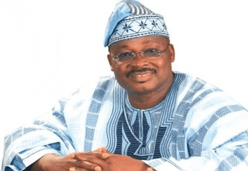 Oyo Assembly approves N14.2bn FG bailout for salaries