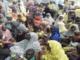 Nigerian lawmakers probe Alleged Rape Of IDPs
