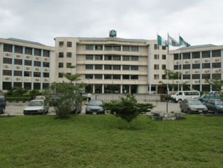 UNIPORT Post utme