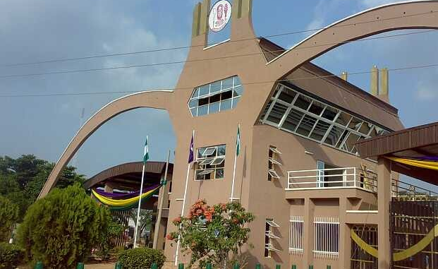 UNIBEN admission news 2019: Cut-off marks, post-Utme forms, admission lists