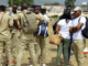 You'll soon be called NYSC tells stream II 'corps members'