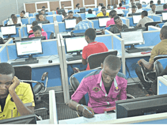 JAMB CBT portal: Practice UTME CBT past questions & answers for free