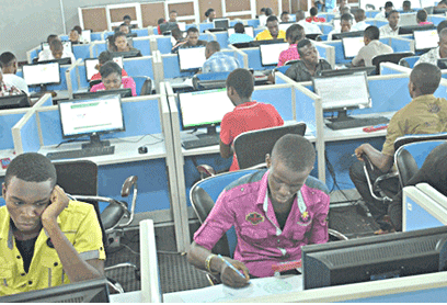 JAMB 2019 Online Result Portal - Check Status Here