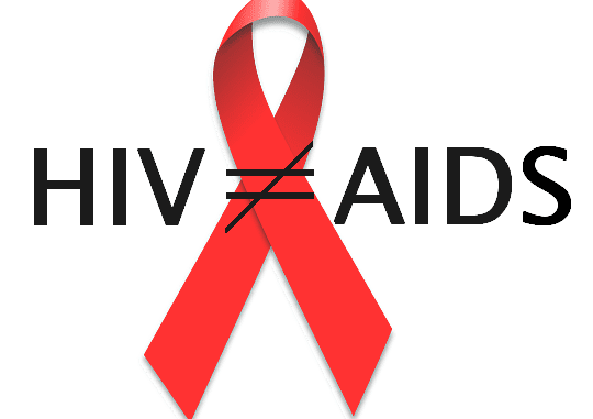 16 Tested HIV Positive In Asaba