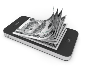 Can mobile money boost financial inclusion