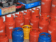 Nigeria to stop ownership of Cooking Gas cylinders by Consumers