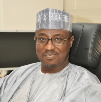 We've tamed the monster of fuel scarcity, NNPC boss boasts