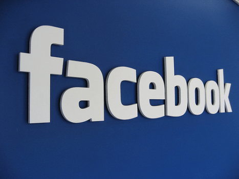 Facebook data privacy policy scares Investment firms away