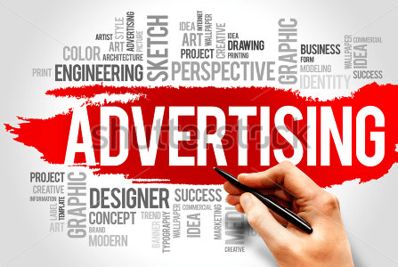 Firms spent N97.9bn on advertisements in 2015 – Report
