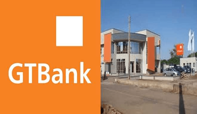 20 Budding Nigerian Writers advances in GTBank Dusty Manuscript Contest