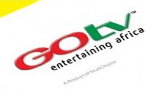 GOtv offers free subscription