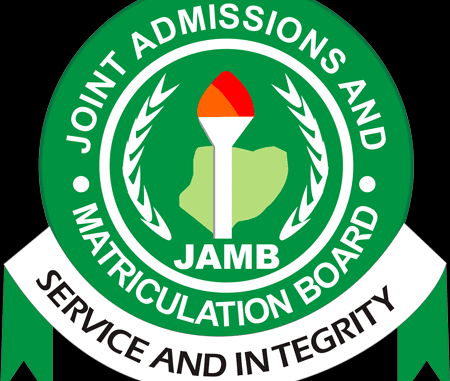 JAMB takeover recruitment test for FRSC, others