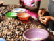 NEPC Scribe Says 'Cashew output 'll grow by 30%'