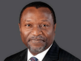 Nigeria China sign N400m agreement on FCT projects
