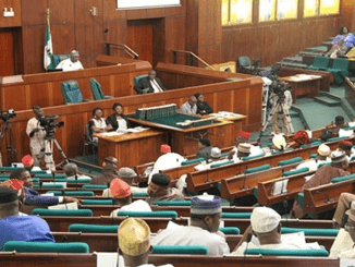 Reps urge FG to halt planned 100% electricity tariff increase