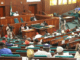 Reps reject electronic voting for 2019 Election