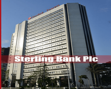 Sterling Bank Abandons Keystone acquisition plan