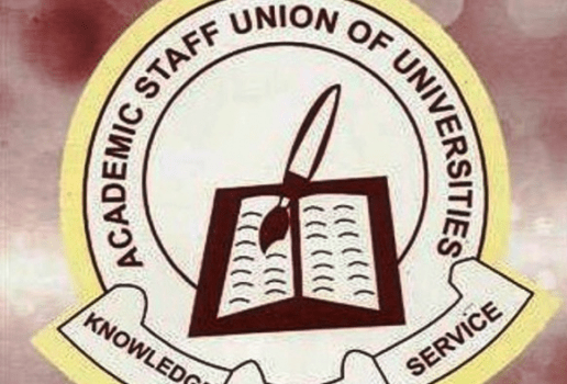 Tension In Varsities As ASUU Threatens Strike