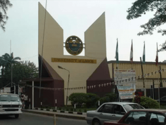 http://punchng.com/post-utme-unilag-releases-admission-guidelines/