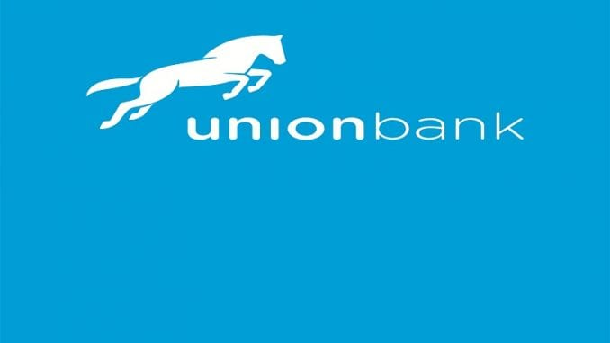 Union Bank logo 1