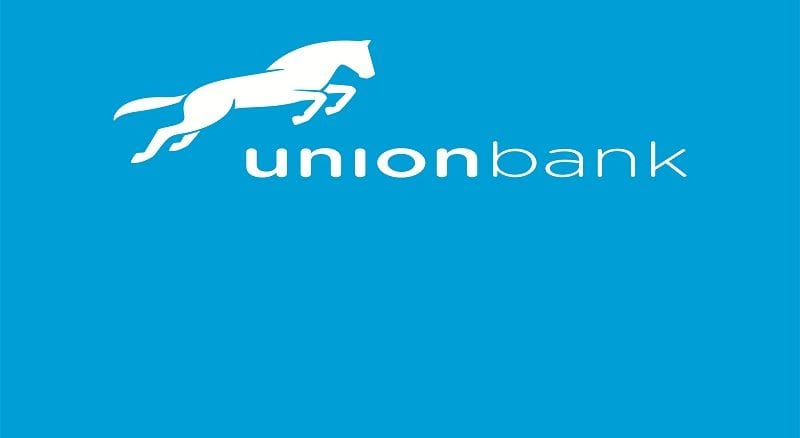 Union Bank logo 1