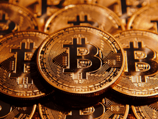 With 20% Bitcoins Left To Be Mined, can It Send The Cryptocurrency Uphill?