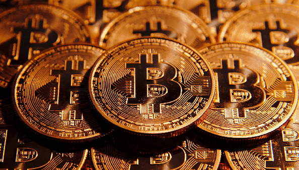 Why now is the best time To Buy & Trade Cryptocurrencies