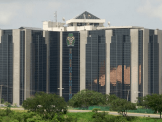 CBN to begin Implementation of USSD framework June 1