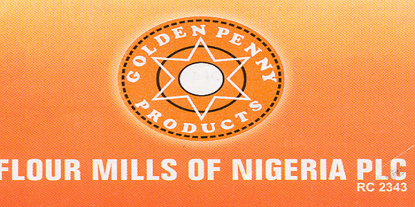 Flour Mills of Nigeria plans 40 bln naira share sale
