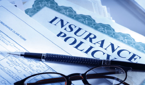 Nigeria's untidy insurance cover threatens workers, families