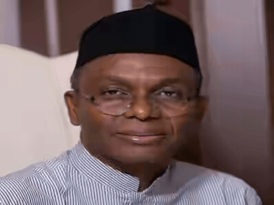 Kaduna state to spend N337m for teachers' training