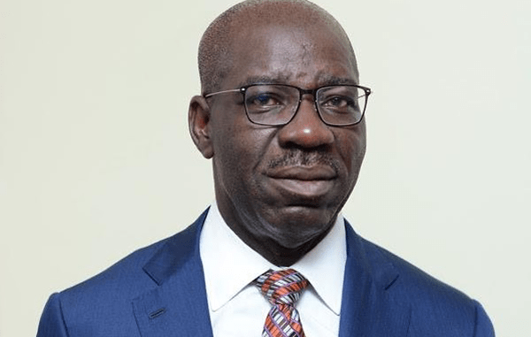 Missing Certificate Rocks Obaseki's camp
