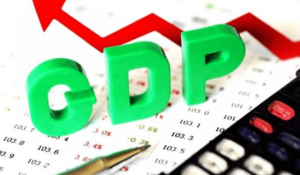 Economy: Nigeria's GDP rises by 2.01% In Q1, 2019 – NBS