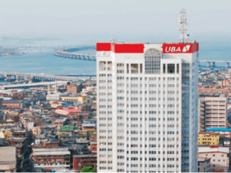 United Bank for Africa Plc (UBA) Trainees Recruitment 2018