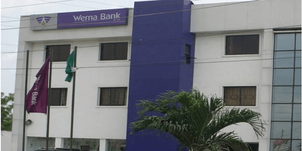 Wema Bank plans 20 bln naira bond issue this month