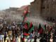 MASSOB takes the lead in Biafra Day celebrations, dares security agencies