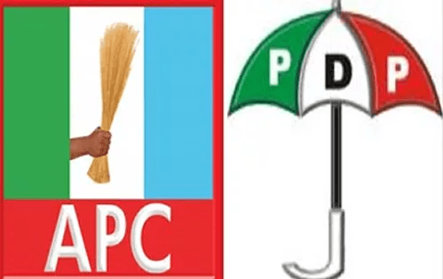 BREAKING: nPDP Pulls Out Of talks as APC Crisis deepens