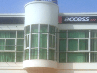 Access Bank Shareholders happy with involvement in Etisalat