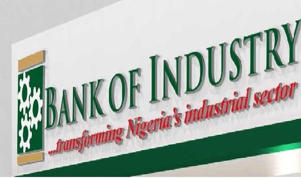 Cooperative societies gets N2bn loan from BoI