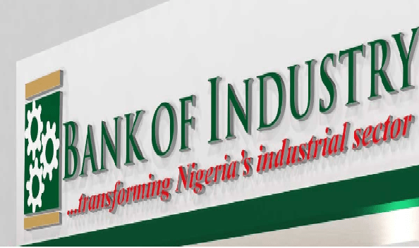 Cooperative societies gets N2bn loan from BoI