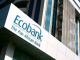 Ecobank Nigeria unveils Xpress Account