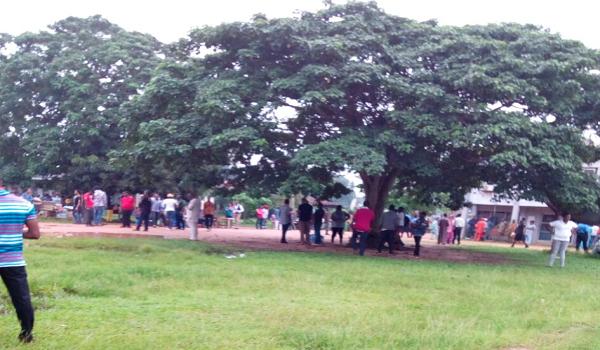 Edo voters1