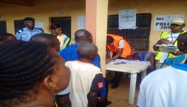 Edo voters10