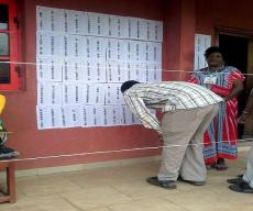 Edo voters13