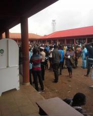 Edo voters14