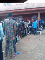Edo voters15