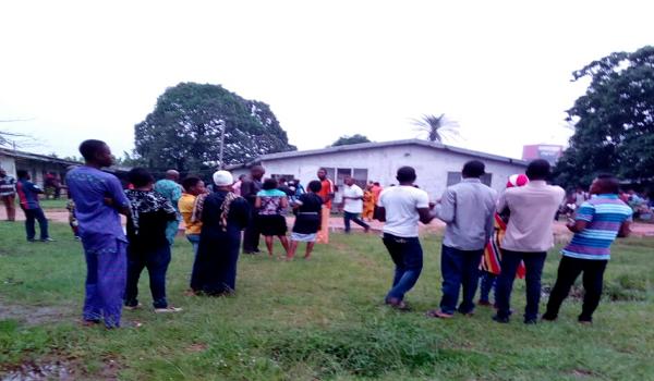 Edo voters2