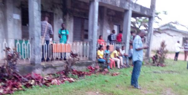 Edo voters3