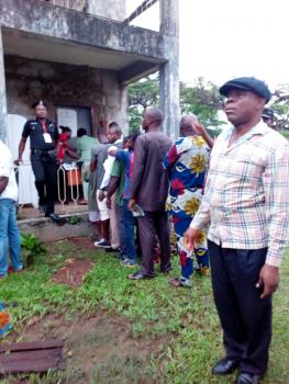 Edo voters4