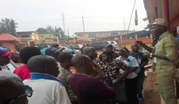 Edo voters7